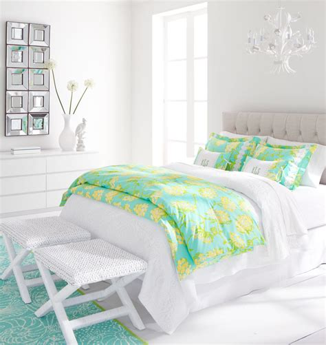 lilly pulitzer bedding lilly pulitzer furniture and bedding elana lyn