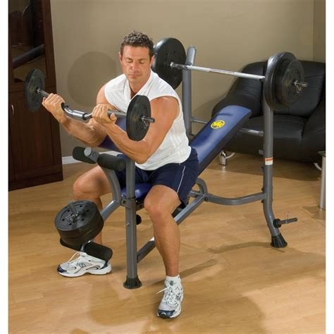 how to use a marcy weight bench marcy 174 dual function weight bench 170729 at sportsman