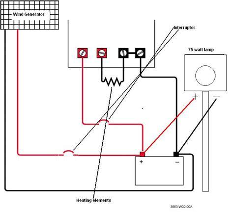 xantrex c40 wiring diagram get free image about wiring