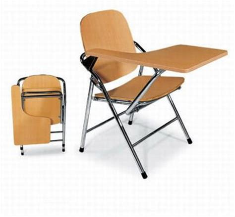 Folding Chair With Desk by 49 Best Folding Desk Images On Folding Desk