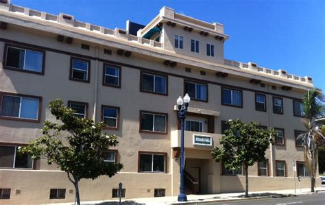 affordable housing san diego affordable housing san diego 28 images image gallery low income apartments san