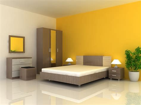 Bed Kecil Murah kontraktor interior surabaya sidoarjo harga bed set murah surabaya
