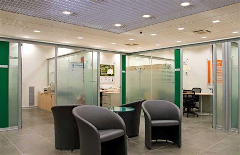 banca intesa san paolo area clienti consorzio arcale costruiamo una naturale sicurezza
