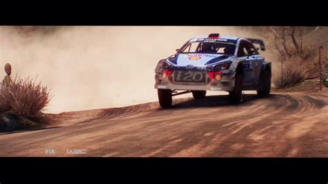 Wrc 7 The Official Pc wrc 7 ps4 xone pc the and the beast trailer