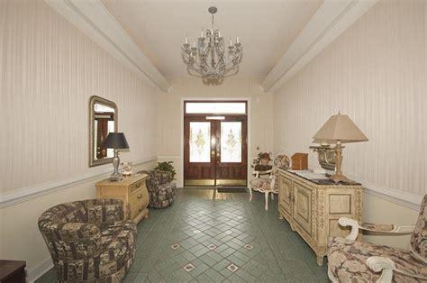 southern plantation interiors southern plantation kitchens per se custom designed inside photo of plantation houses