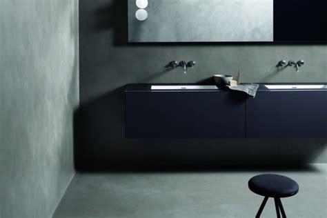 testo 50 sfumature di grigio kerakoll design house l interior secondo lissoni
