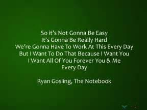amazing love quotes for him quotesgram