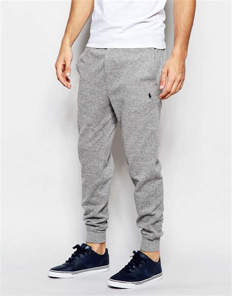 Jogger Premium Polos Uk 1 2 Th Jogger Jogger Anak Celana Pa 1 save up to 60 polo ralph trousers grey new style polo ralph jogger with cuffed