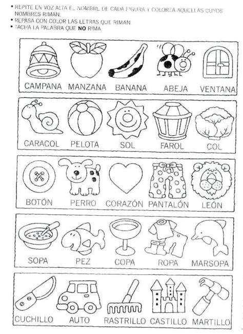 gratis libro de texto aqa spanish a2 grammar workbook aqa a2 para descargar ahora m 225 s de 25 ideas incre 237 bles sobre palabras que riman en actividades de rimas rima en