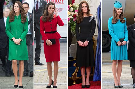 steal that look kate middleton the jesselton girl