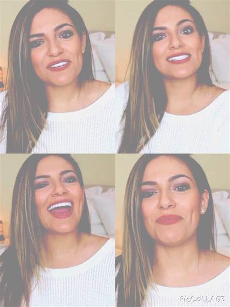 and easy hairstyles for school bethany mota 17 best images about bethany mota on