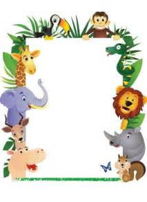 jungle invitation boys birthday theme invitation ideas ohbaby tummy