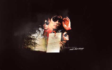 michael jackson fan club mj michael jackson fan art 8001434 fanpop