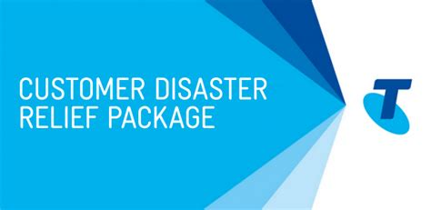 Customer Request Package Xxxi 1 announcements telstra crowdsupport