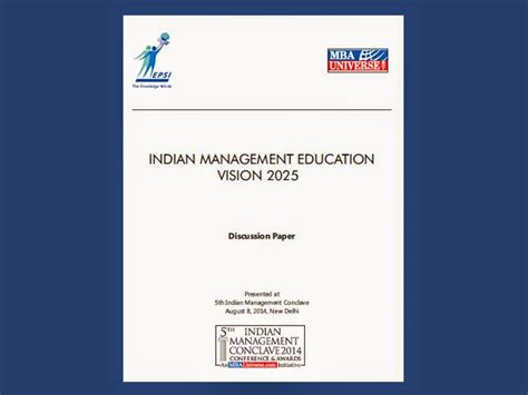 Mba In Innovation Management In India by From Jugaad To Systematic Innovation The Future Of Indian