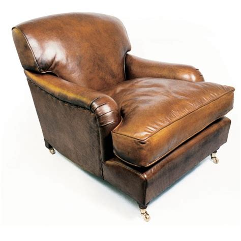 Leather Armchairs Uk by Lansdown Chair From Leather Chairs Of Bath Armchairs
