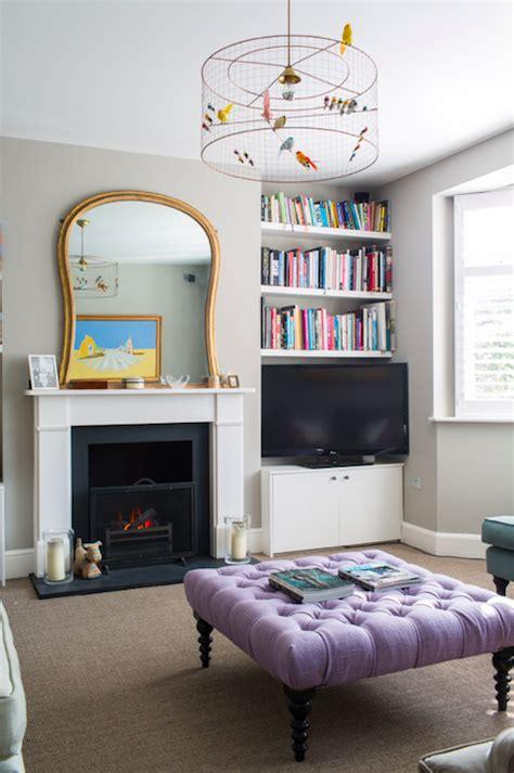 laura butler maddern interior design inspiration