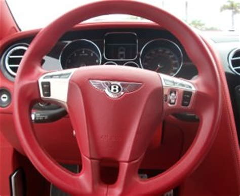 used bentley lease used bentley for sale only at offleaseonly