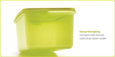 Fresh Lime Colelection tupperware smart kitchen fresh lime collection