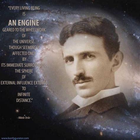 Tesla Quotes Energy Quotes Nikola Tesla