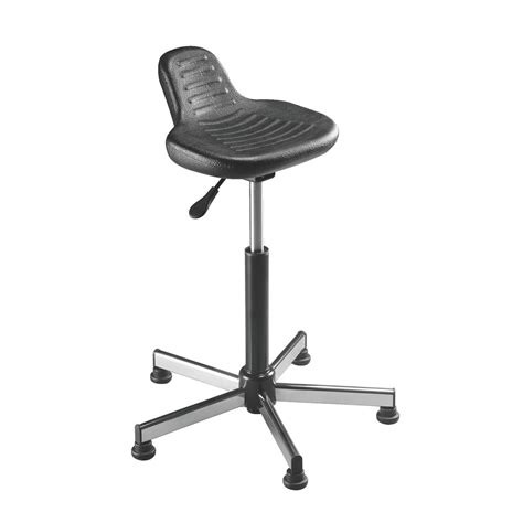 Tabouret Repassage by Si 232 Ge Assis Debout Lift 2 Tabourets
