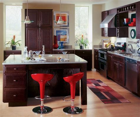 Diamond Kitchen Cabinets Review by Diamond Cabinets Reviews Honest Reviews Of Diamond