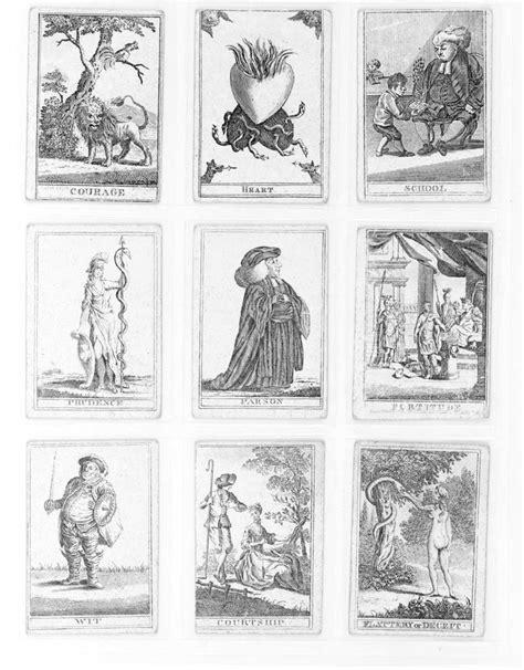 template for fortune teller card fortune teller cards by bclock on deviantart