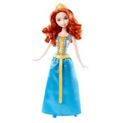 Girls gt dolls and plush gt disney princess gt disney sparkling princess