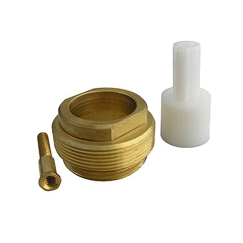 bathtub faucet adapter lasco 0 0037 tub and shower trim adapter for price pfister