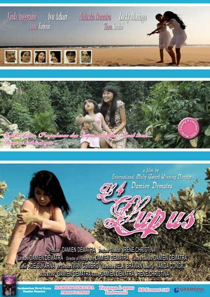 film lupus adalah l4 lupus wikipedia bahasa indonesia ensiklopedia bebas