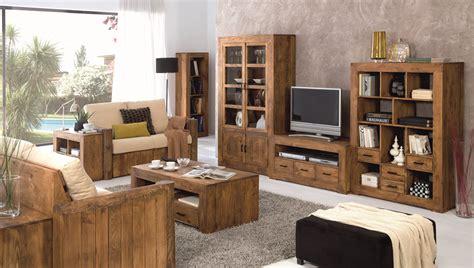 fabricantes de muebles rusticos muebles r 250 sticos de madera maciza fabricados artesanalmente