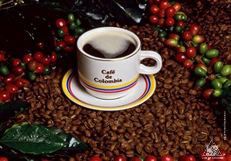 the cafe diferentes formas de preparar el caf 233