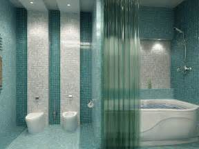 Bathroom Tiles Designs And Colors Interior Exterior Doors Bathroom Tiles Designs And Colors