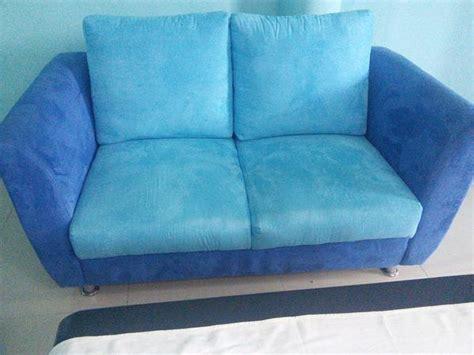 Kursi Sofa Kantor service kursi kantor assabiq service kursi sofa di bandung