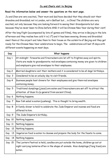 new year ks2 eyfs ks1 ks2 sen new year worksheets and