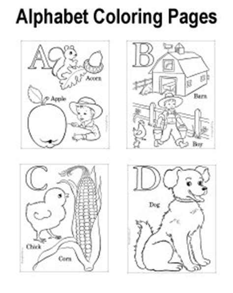learning alphabet coloring pages letter d 008 alphabet coloring pages에 관한 상위 25개 이상의 아이디어 유아