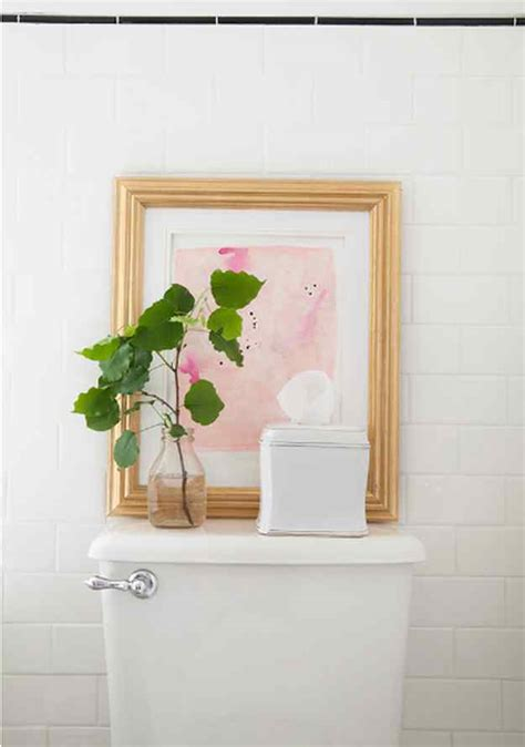 bathroom wall ideas on a budget diy bathroom tile ideas diy projects bathroom projects