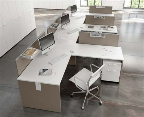 arredi per uffici arredo ufficio mobili ufficio torino scrivanie arredi