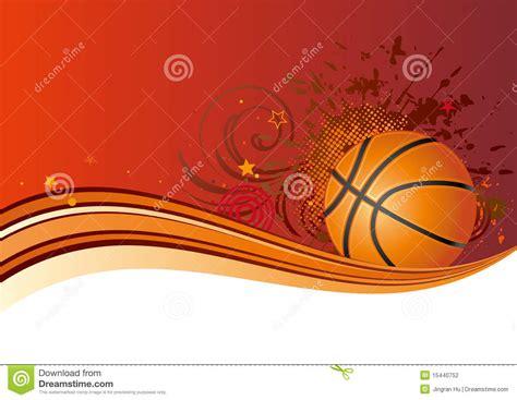 background design basketball basketball design background stock photography image