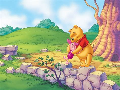 winnie the pooh background winnie the pooh images winnie the pooh wallpaper hd