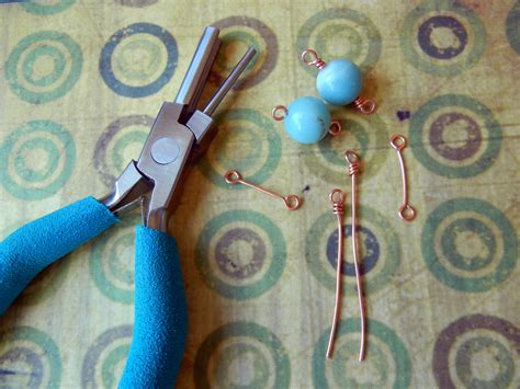 tools needed for jewelry tools needed for wire wrapping jewelry jewelry ufafokus
