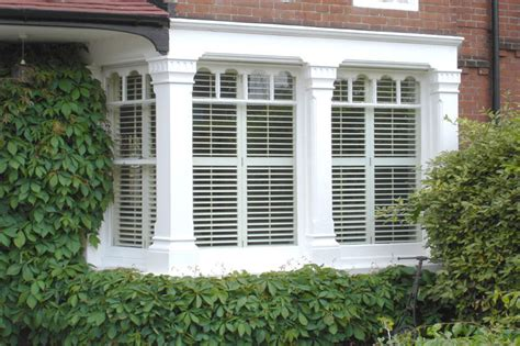 External Venetian Blinds Melbourne Plantation Shutters Crowley And Blinds Crowley