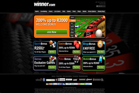 Win Money Online In South Africa - online slots for real money south africa play online slots for real money start to