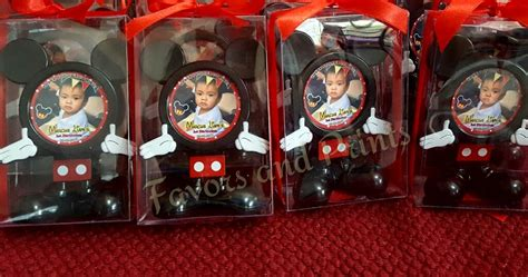 Mickey Mouse Giveaways And Souvenirs - mickey mouse cherrie s orders haileigh s souvenir haven