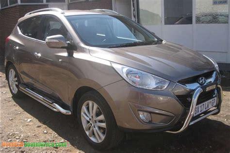 best price hyundai ix35 hyundai ix35 price south africa