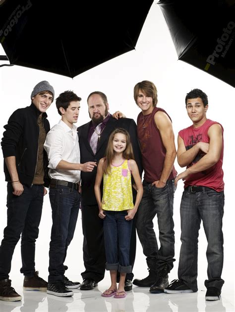 big time best of season 1 17 best images about ciara bravo on