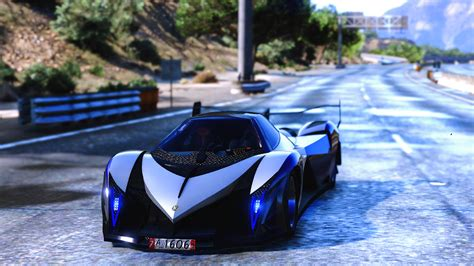 devel sixteen gta 5 2014 devel sixteen prototype hq addon gta5 mods com