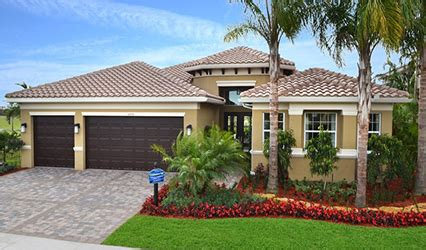 florida modern homes new homes for sale in south florida 28 images 14266