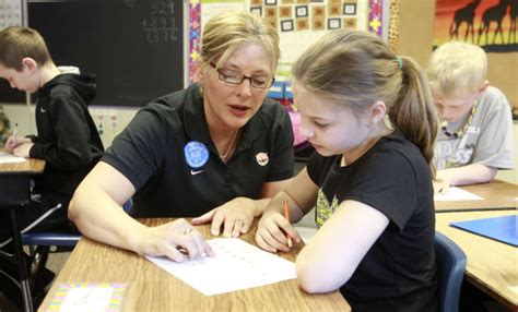 haircut coupons waterloo iowa schools districts contemplate big cuts as they grapple
