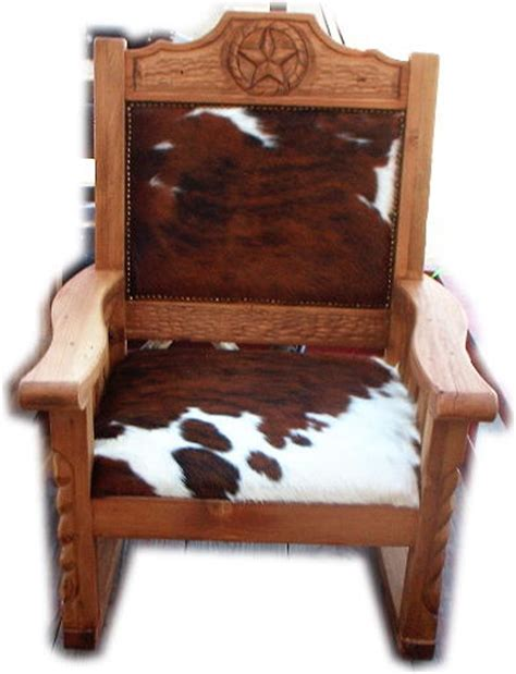 southwestern couch southwestern furniture chairs and stools